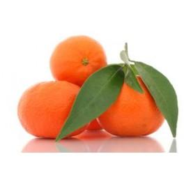 Mandarina Clemenvilla mesa 15 kg