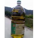 Aceite de oliva virgen, 1 garrafa de 2L
