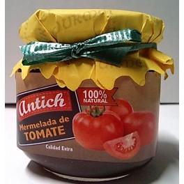 Mermelada de tomate casera 240 gr