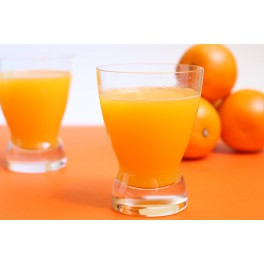 Safety juice mixed 15kg