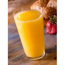 Orange juice 15 Kg ecologic
