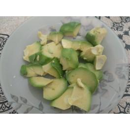 Lamb Hass avocado 5 kg
