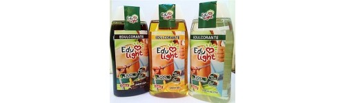 EDULCORANTE 100% NATURAL